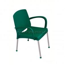 """Кресло """"Praiz"""" (от 4 шт.)"""