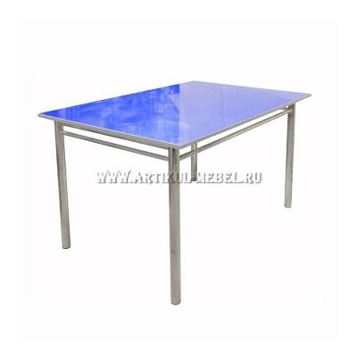 """Большой стол """"Обвязка new 120х80"""" (от 3шт.)"""