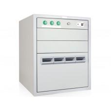 VALBERG TCS 110 A EURO с аккумулятором