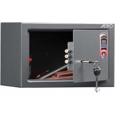 AIKO TT-200