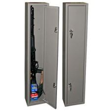Шкаф оружейный Д-3