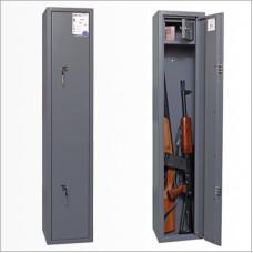 Оружейный шкаф - Mini130