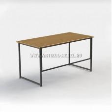 Офисный стол под заказ