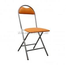 """Складной стул """"Хлоя-М"""""""