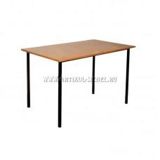 "Стол ""для Дома/Офиса/Кафе 120х60"""