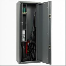 Оружейный шкаф - Калибр