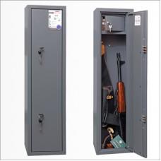 Оружейный шкаф - Mini