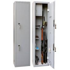Сейф оружейный ОШ-23