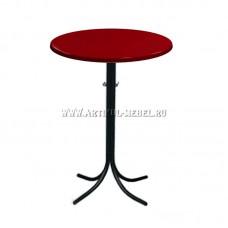 """Барный стол """"Паук Дуолит 65"""""""