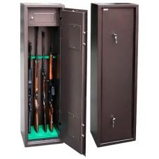 Шкаф оружейный КО-034Т