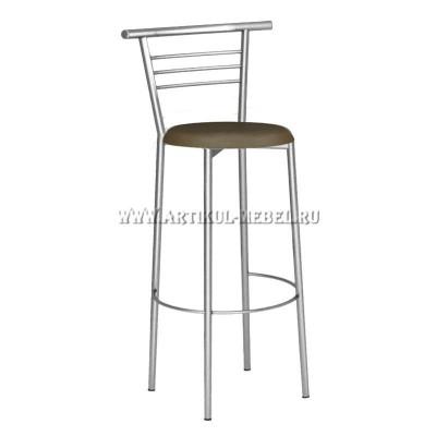 """Барный стул """"Марк"""" (тонкое сидение)"""