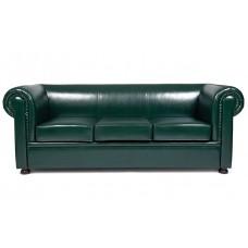 Честер лайт — диван трехместный