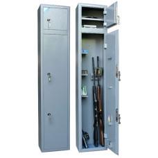 Сейф оружейный ОШ-23Г