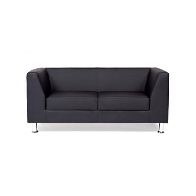 ДЭРБИ диван двухместный