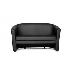 КРОН диван двухместный