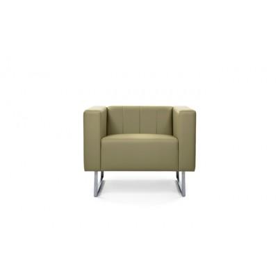 ВЕНТА кресло