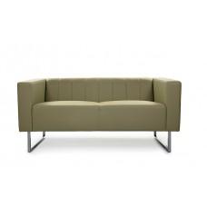 ВЕНТА диван двухместный