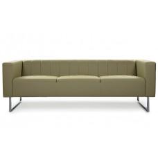 ВЕНТА диван трехместный